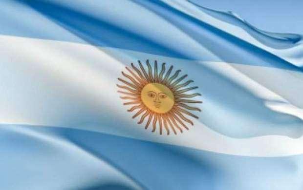 آرژانتین آماده میزبانی از پایگاه های نظامی بیشتر آمریکا