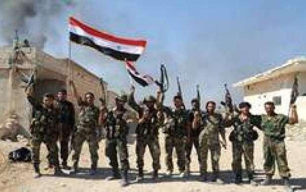 مقصد ارتش سوریه پس از جنوب کجا خواهد بود؟