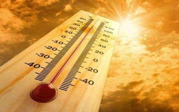 ۱۱ ژاپنی دیگر نیز بر اثر گرمای شدید جان باختند