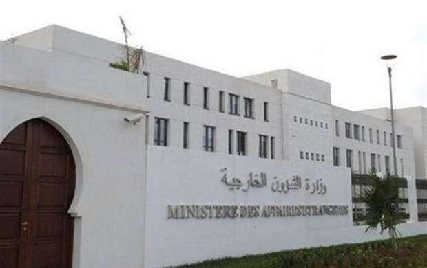 واکنش الجزایر و تونس به قانون نژادپرستانه اسرائیل