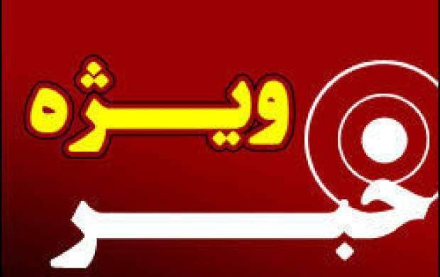 رویکرد روحانی دولت را در بلاتکلیفی کرده