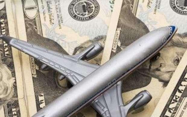آیا ارز مسافری به بازار ثانویه کوچ می کند؟