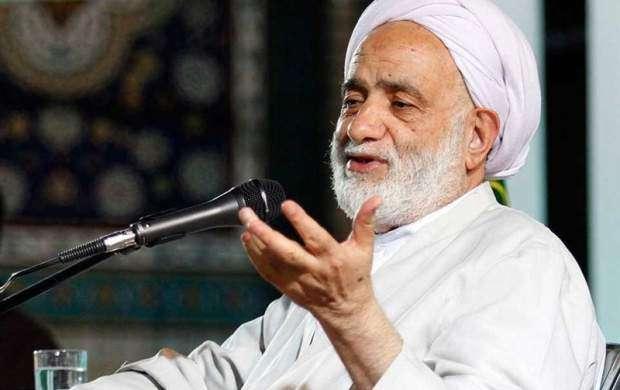 حجت الاسلام قرائتی: استفاده از فرصت اوقات فراغت برای کسب مهارت
