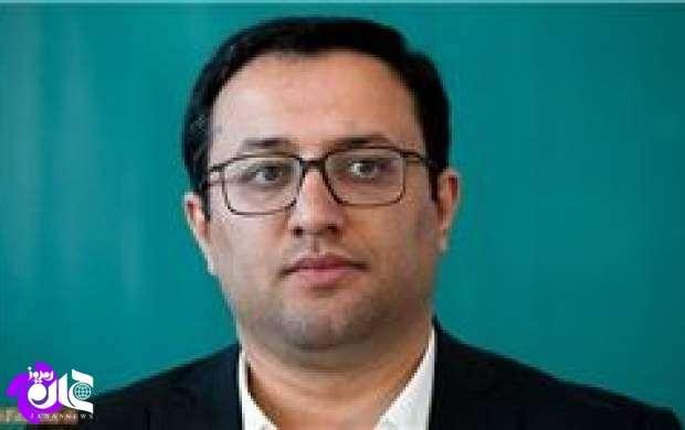 چرا باید از سخنان اخیر روحانی استقبال کرد؟/ روحانی اخیر و پروژه آمریکا در ایران