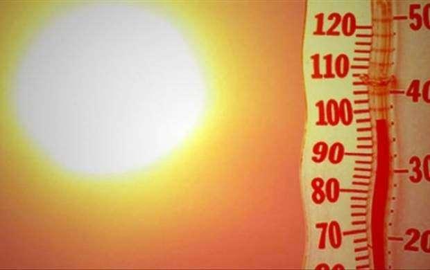 یازده توصیه برای ورزش در هوای گرم