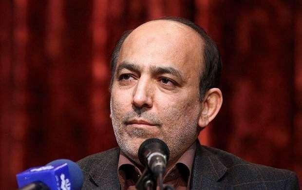 موج دوم حمله به سپاه/ شکوری راد: اطلاعات سپاه مانع نزدیک شدن اصلاحطلبان به رهبری میشود!