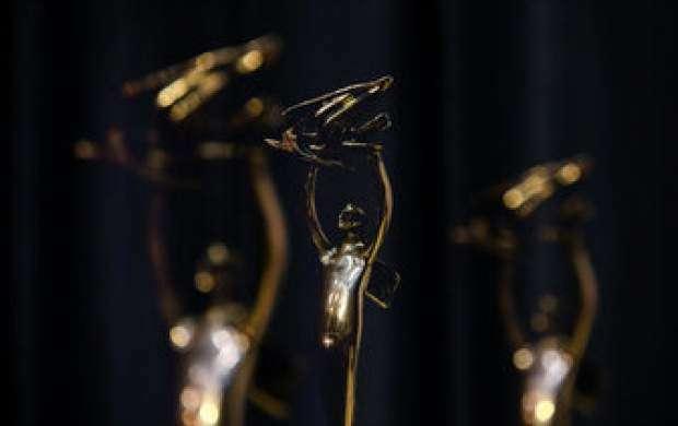 نامزد های بیستمین جشن بزرگ سینمای ایران