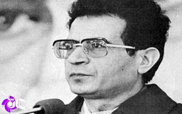 از بی دست و پایی میرحسین در مدیریت تا ای الکی خاتمی و بنی صدر