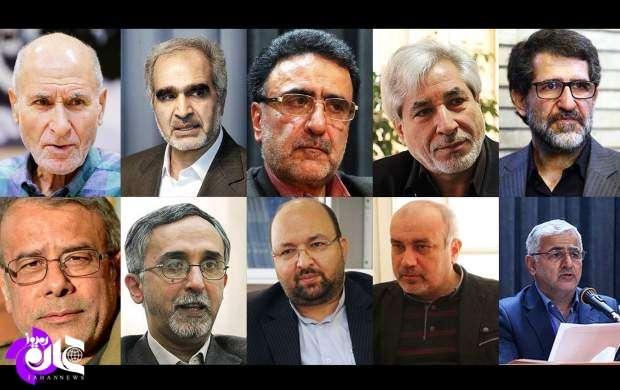 راه حل عمده مشکلات مردم سیاسی است/ بپذیریم ظرفیت و امکانات کشور محدود است/ حتی تهدید ایران به خروج از برجام هم اشتباه است