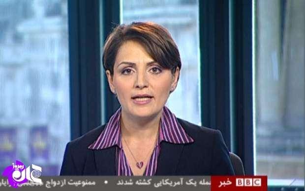 BBC فارسی از عبدالمالک ریگی تا پادشاهان صفوی!/ درباره خبرنگاران ایرانی BBC فارسی چه می دانید؟