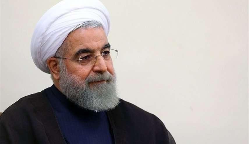چه کسانی استعفای روحانی را کلید زدند+ تصاویر
