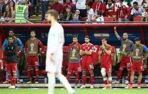 پشت پرده هماهنگی مسابقات تیم ملی کیست؟