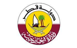درخواست قطر از چهار کشور عربی برای گفتوگو