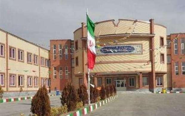 باقری: تهران فقیرترین استان کشور به لحاظ فضای آموزشی