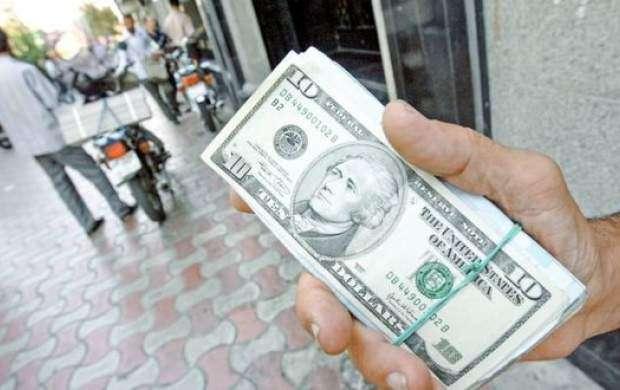 بازی دلاری برای نابودی امید مردم