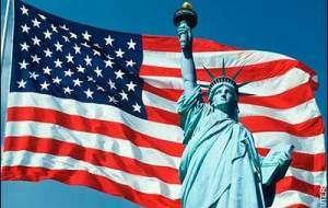 جریمه بانک آمریکایی به دلیل نقض تحریم ایران