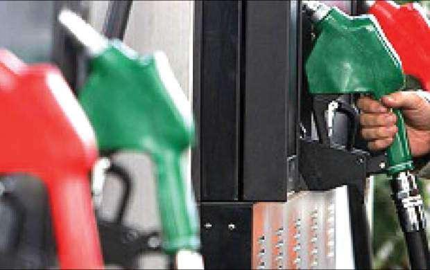 احتمال اختصاص سهمیه قابل فروش بنزین برای همه اقشار