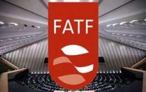 اعلام اسامی نمایندگان مخالف CFT فردا در مجلس