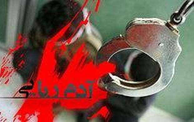 آزادی 3 تبعه خارجی از چنگال آدمربایان در زاهدان