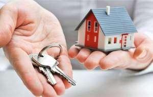 خانههای خالی از سکنه به کارگران میرسد؟