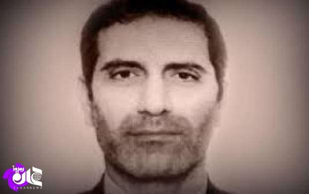 درباره  دیپلمات بازداشت شده ایرانی در اروپا/ ای وای بر اسیری...