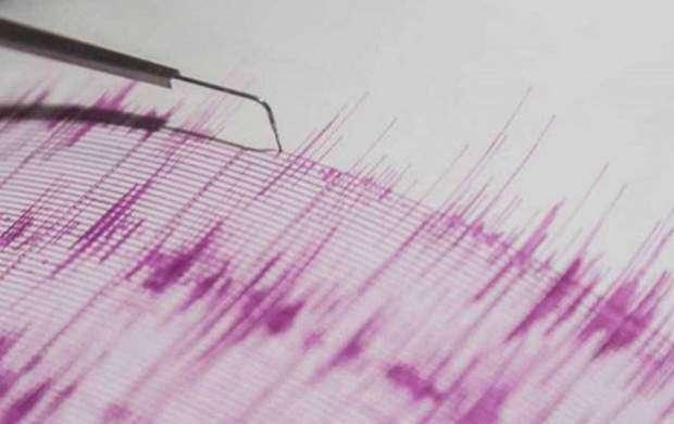 ۹۰ درصد کشور در معرض خطر زلزله است