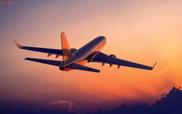 مجوز انجام پروازهای فوق العاده اربعین صادر شد