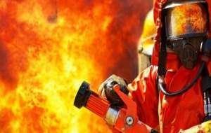 انتقام آتشین خواستگار در جنت آباد تهران