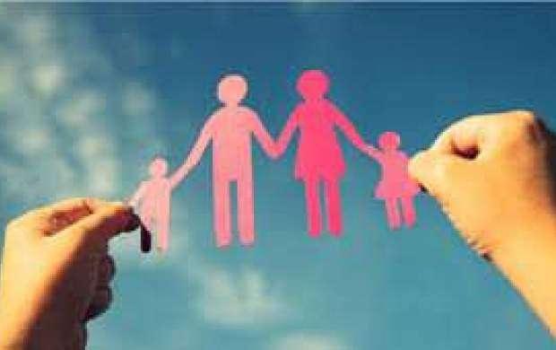معضل کاهش گفتوگو در خانوادههای ایرانی