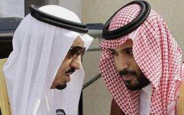 حربه عربستان برای نجات «بن سلمان» چیست؟
