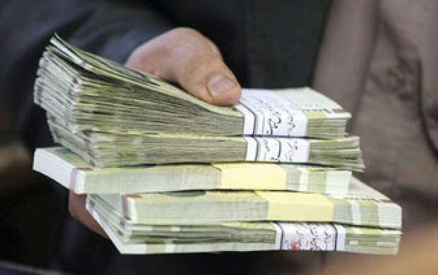 دولت برای انتشار حقوق دریافتی مدیران بی رغبت است!