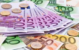 جهان نيوز - رشد قیمت سکه و ارز/ دلار ۱۱۴۰۰ تومان+ جدول