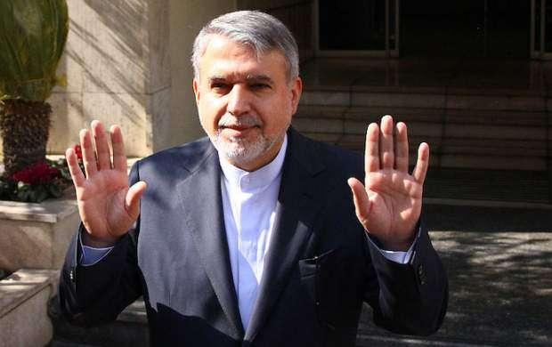 صالحی امیری تشریح کرد: نقش احمد توکلی در اسقاط نظام!