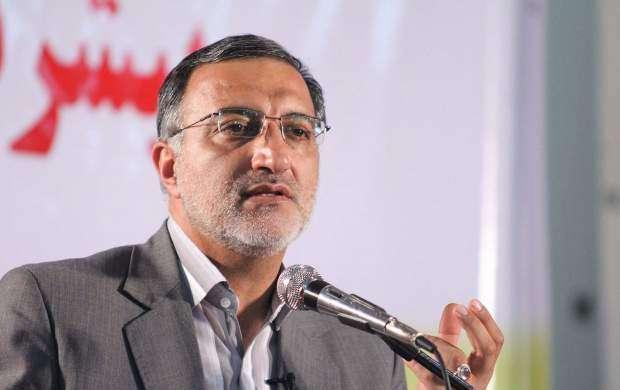 در ۸۴ هاشمی و در ۸۸ میرحسین دنبال ابطال انتخابات بودند/ اکثریت نمایندگان مجلس نخوانده به یک سند مهم رای دادند/ نزدیکترین مسیر ما برای تغییر، مجلس آینده است/ تفاوت نگاه هاشمی با رهبرانقلاب درباره رای مردم
