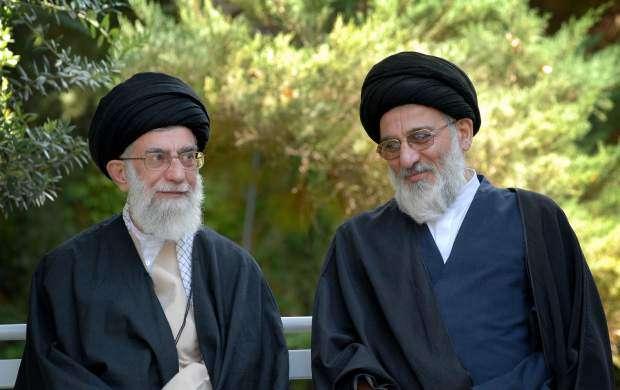 ایشان استادی بزرگ در حوزه علمیه قم و کارگزاری با وفا در مهمترین تشکیلات نظام جمهوری اسلامی بودند