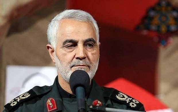 عملیات کربلای ۴ عملیات اصلی بود، نه فرعی/ اجرای این عملیات تصمیم جمعی از فرماندهان بود/ نباید علیه محسن رضایی عقدهگشایی کرد+فیلم
