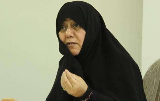 «۲۰۳۰» با وجود مخالفتها در حال اجرا است