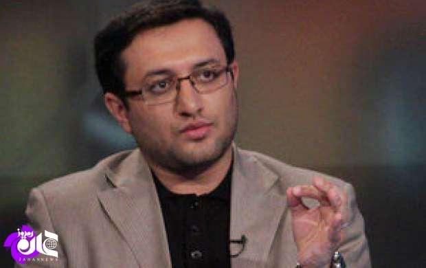 هشدارهایی درباره دولت روحانی/ باید منتظر ورود به آستانه «بیدولتی» باشیم