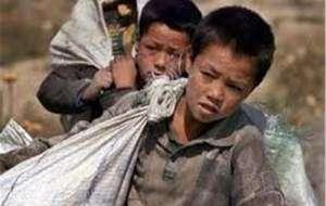 پول،بازگشت،مهاجرت،گردند،بازگردانده،گذشته،افغانستان،كشورشان،ا ...
