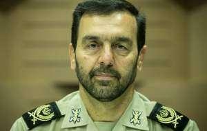 ارتش شهادت جانباختگان هواپیما را تایید کرد