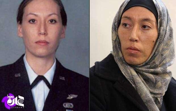 عضو سابق دایره ضدجاسوسی نیروی ارتش آمریکا چگونه جذب ایران شد؟/ خانم «الفرد ویت» چه اطلاعات فوق محرمانه ای از آمریکا را به ایران داده؟
