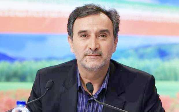 بزرگترین مفاسد در دولت روحانی اتفاق افتاد/ یک گام هم در جهت مبارزه با فساد برنداشتند/  رئیسی قانون «از کجا آوردهای» را اجرا کند