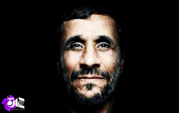 ماجرای باجخواهی احمدینژاد از نظام و بازداشت او