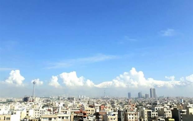 ارزانترین منطقه تهران برای خرید مسکن کجاست؟