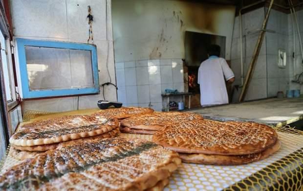 افزایش قیمت نان در امسال چقدر جدی است؟