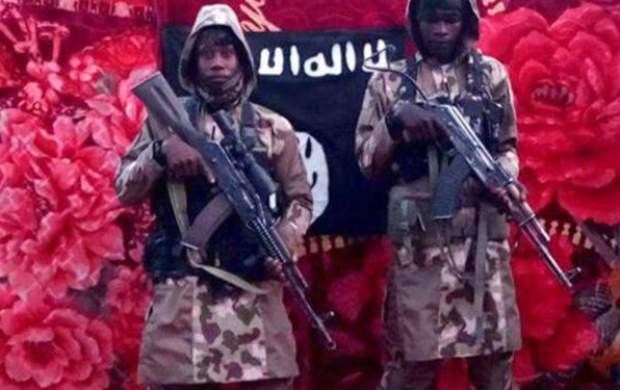 ادعای جدید داعش؛ حمله همزمان به ۸۰ شهر جهان