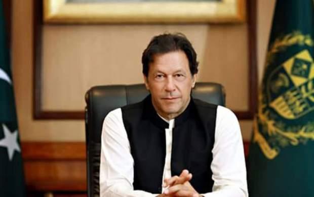 چرا نخستوزیر پاکستان به ایران سفر میکند؟