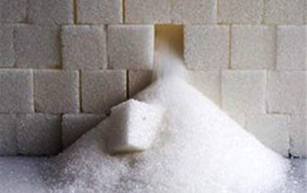 قیمت قند و شکر در ماه رمضان گران نخواهد شد