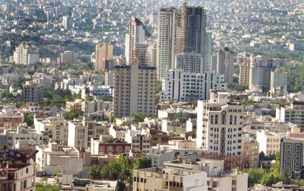 وزارت مسکن به بازار رهن و اجاره ورود کند