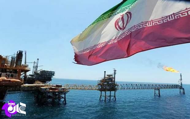 ایران چه در مشت نفتی خود دارد؟
